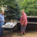 2016 Parish Barbeque photo album thumbnail 1